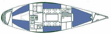 2005 f250 fuse locations wiring diagram for car engine 1978 f250 fuse box diagram